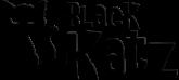 Katz - Soluções Web
